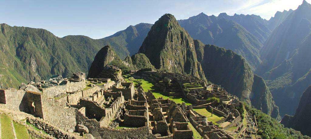 Americas-Peru-Peru-Machu-Picchu-Sacred-Valley